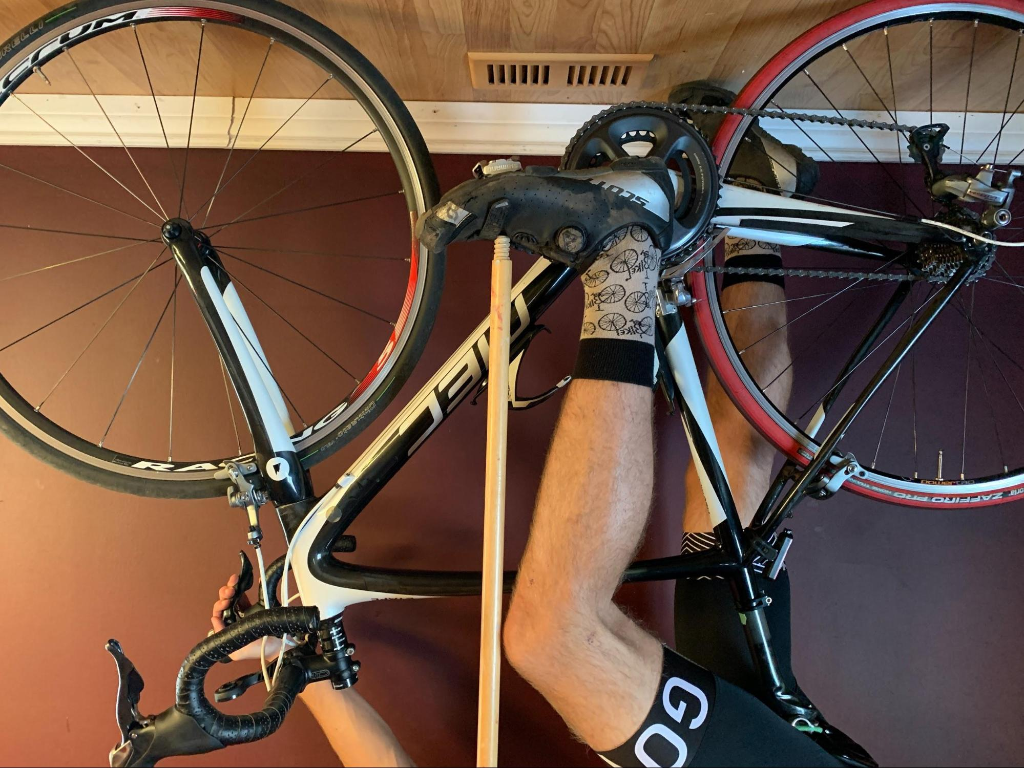 saddle-setback-bike